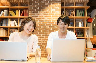 【毎月限定5社】月額費0円(1年分)!起業家・NPO向けスタートアップ特別プラン